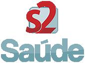 S2 Saude