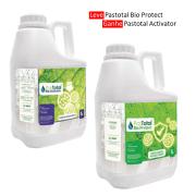 Pastotal Bio Protect 5L + Pastotal Activator 5L