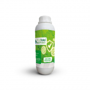 Pastotal Bio Protect 1L
