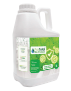 Pastotal Bio Protect 5L