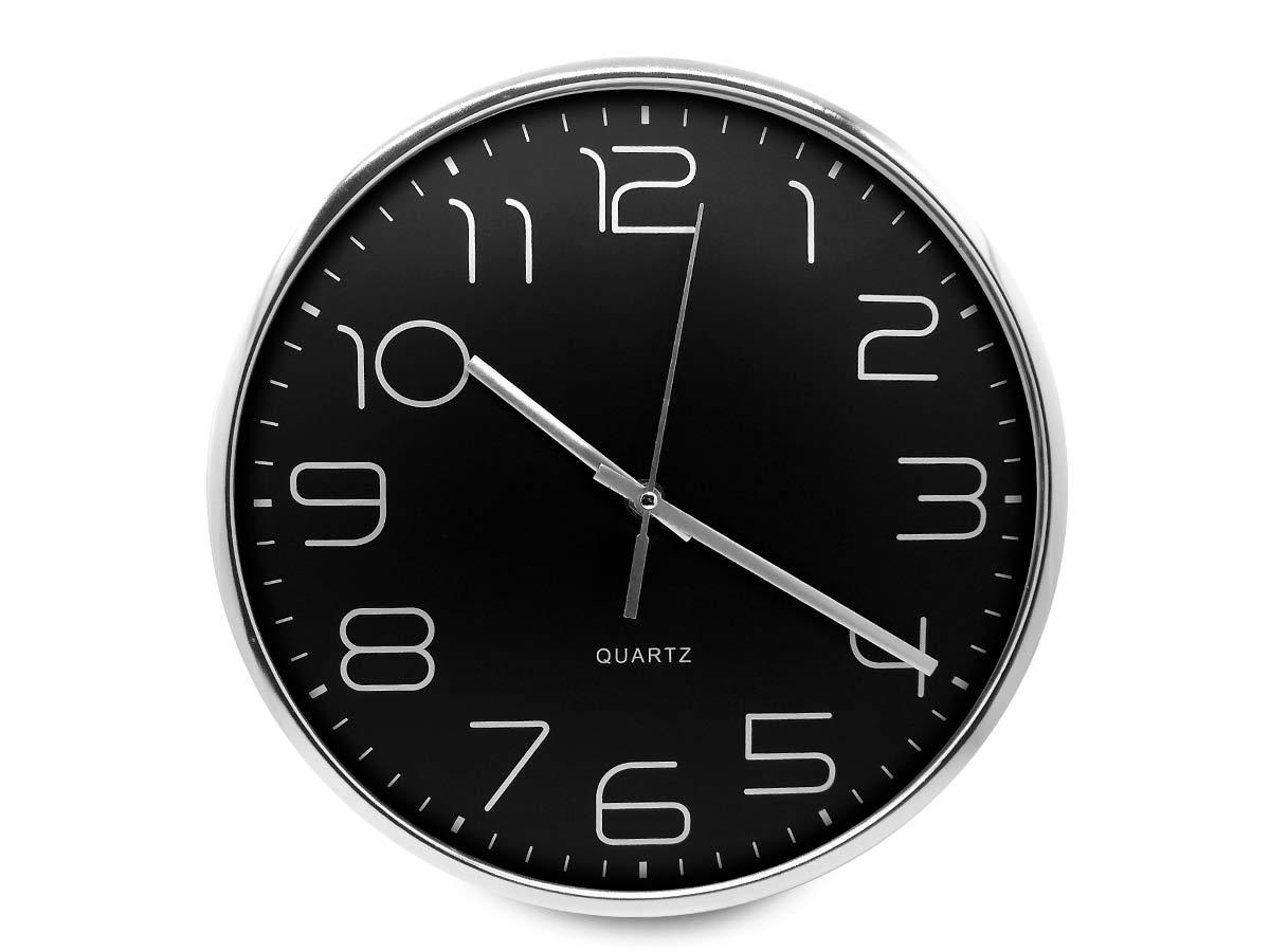 Relógio de parede Decorativo para Sala