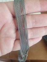 Corrente Pipoca Envelhecida 50 cm