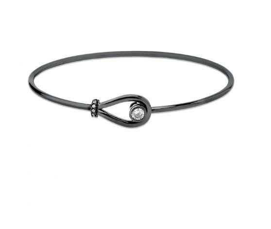 Bracelete Puan Ponto Luz