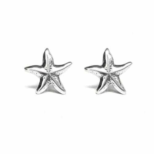 Brinco Mini Estrela do Mar
