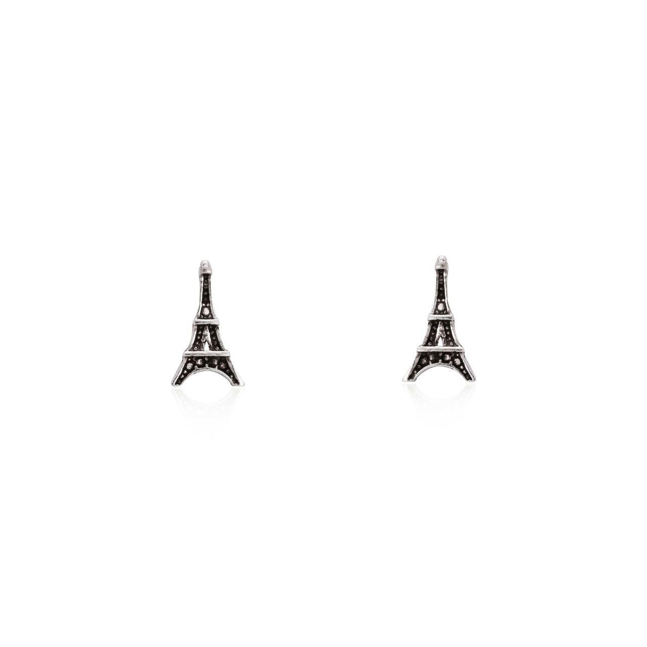 Brinco Torre Eiffel