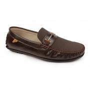 Sapato Masculino Verão Stay 16003C