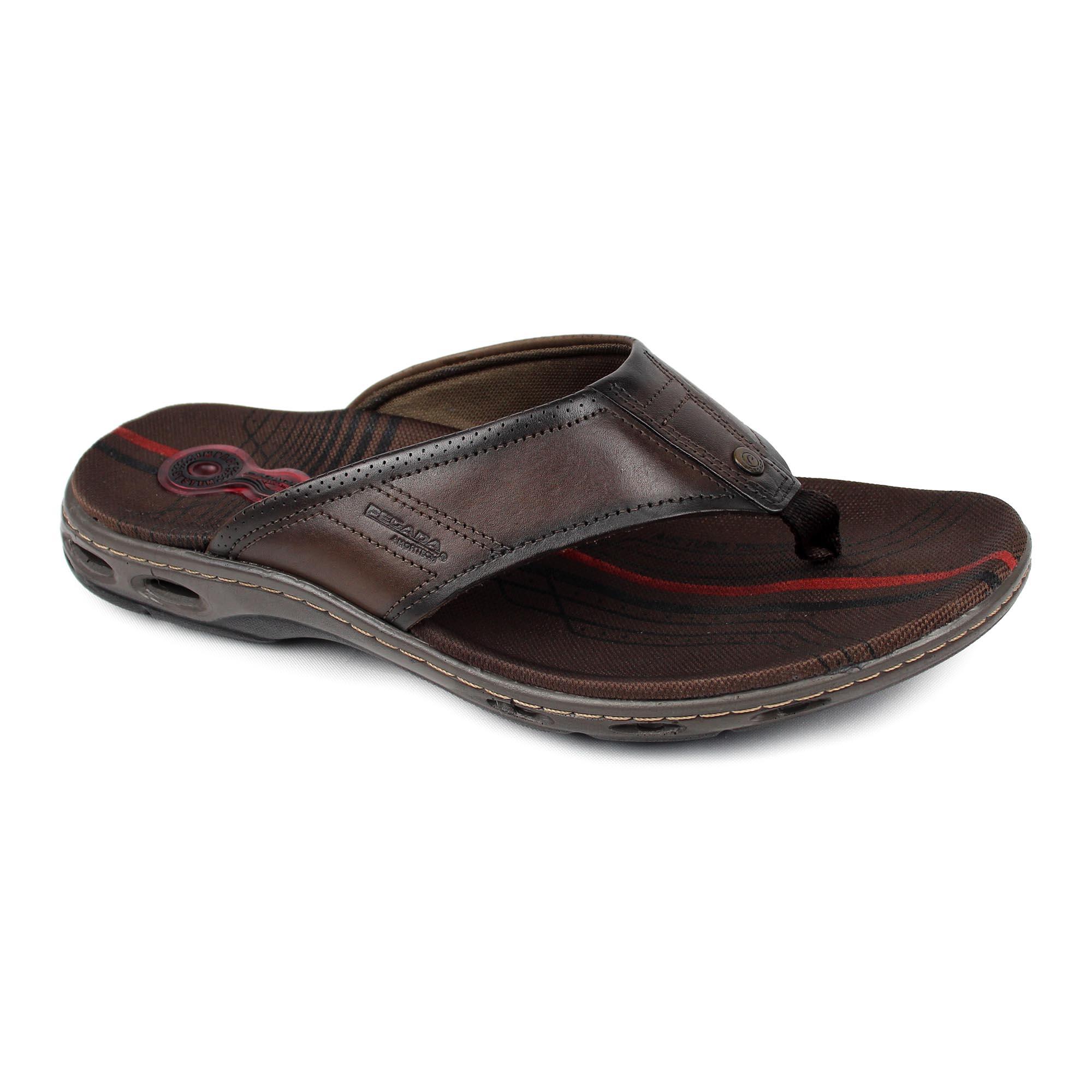 Chinelo Masculino Pegada Plus Size 530641