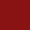 E13675 - BORDO
