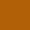 E13675 - CARAMELO
