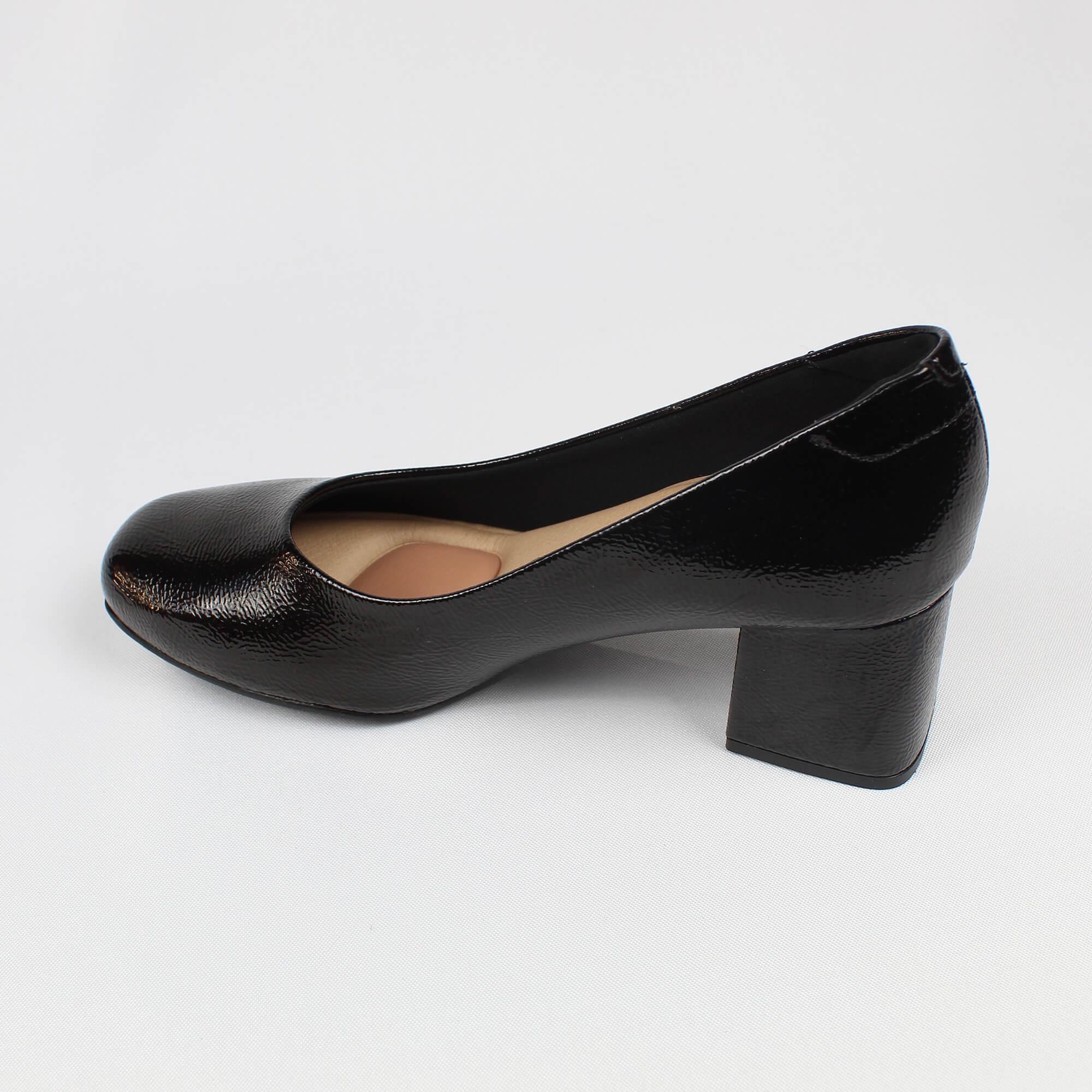 Sapato Feminino Modare 7352.100
