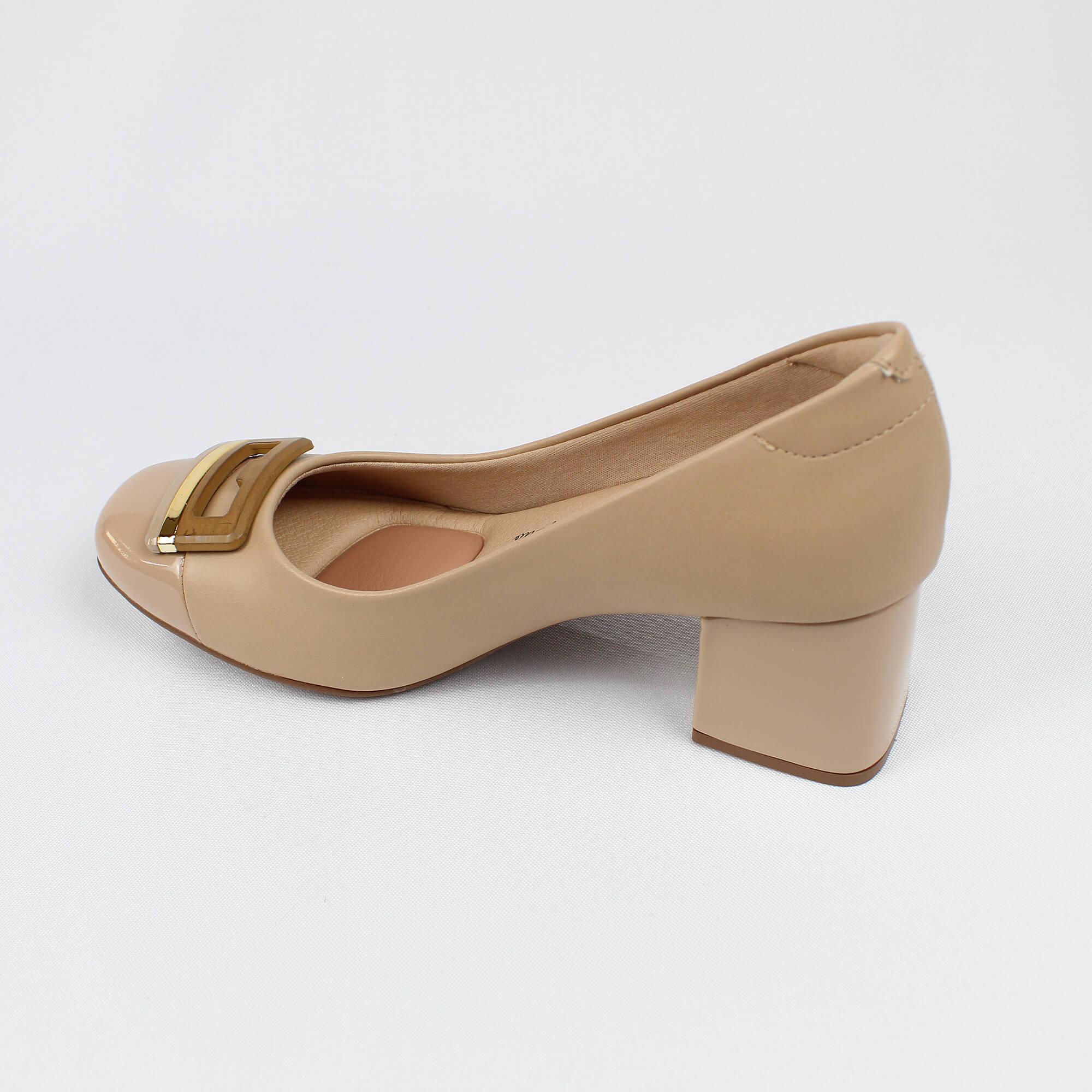 Sapato Feminino Modare 7352.102