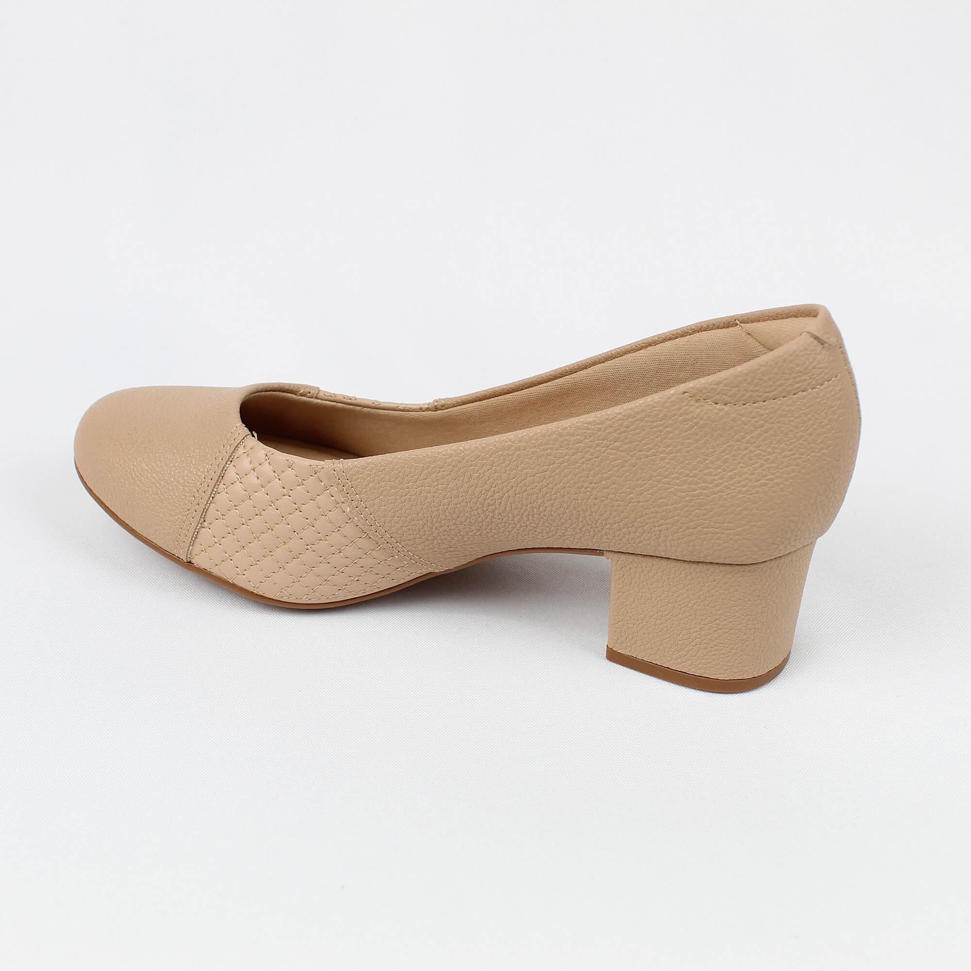 Sapato Feminino Modare 7316.108