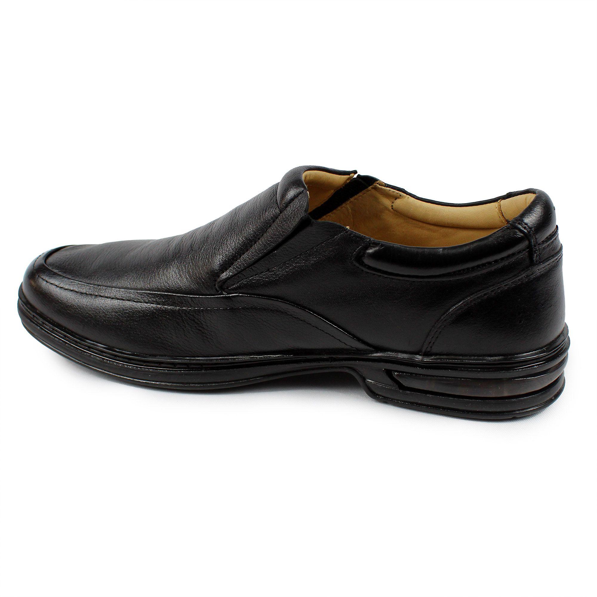 Sapato Masculino Esportivo Rafarillo 39015
