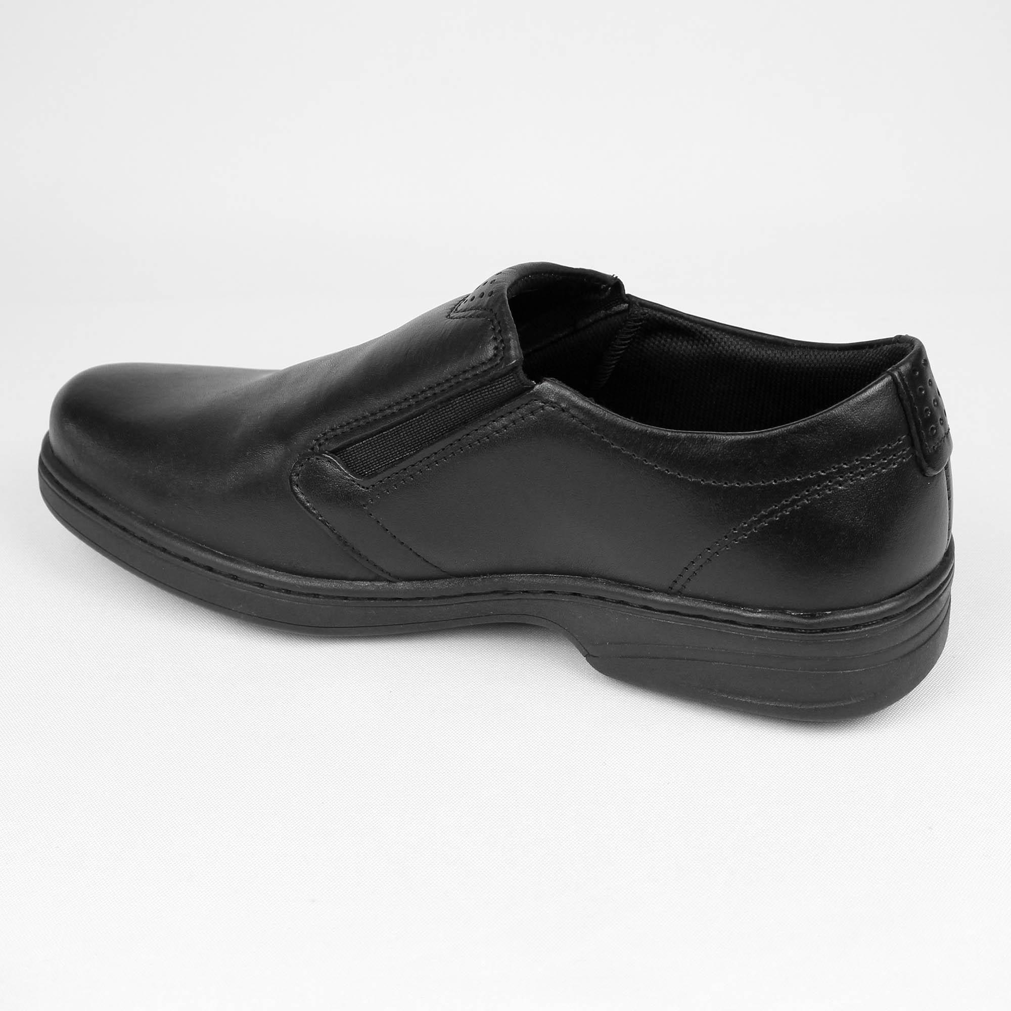 Sapato Masculino Esportivo Pegada 121272
