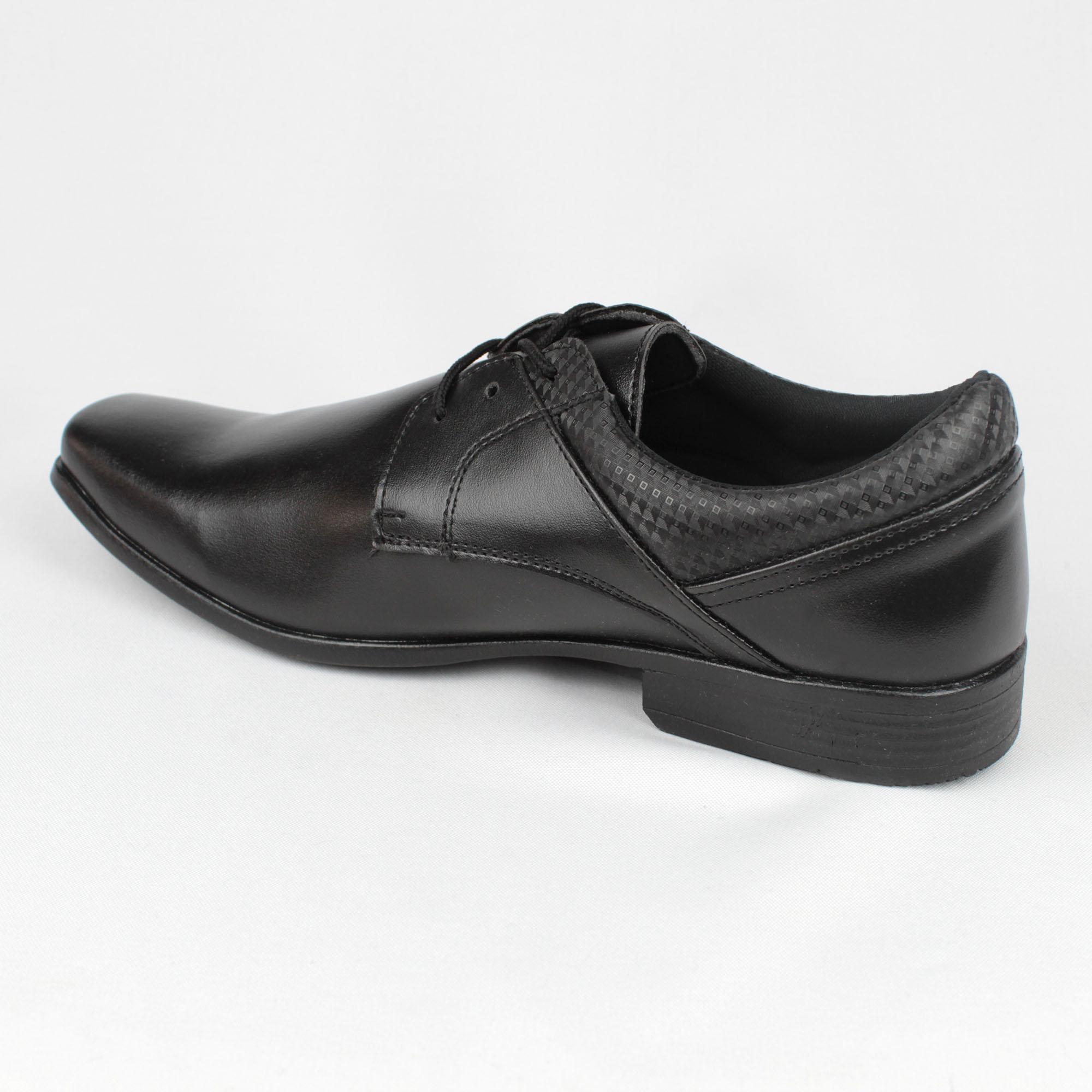 Sapato Masculino Esportivo Stay Siena 932