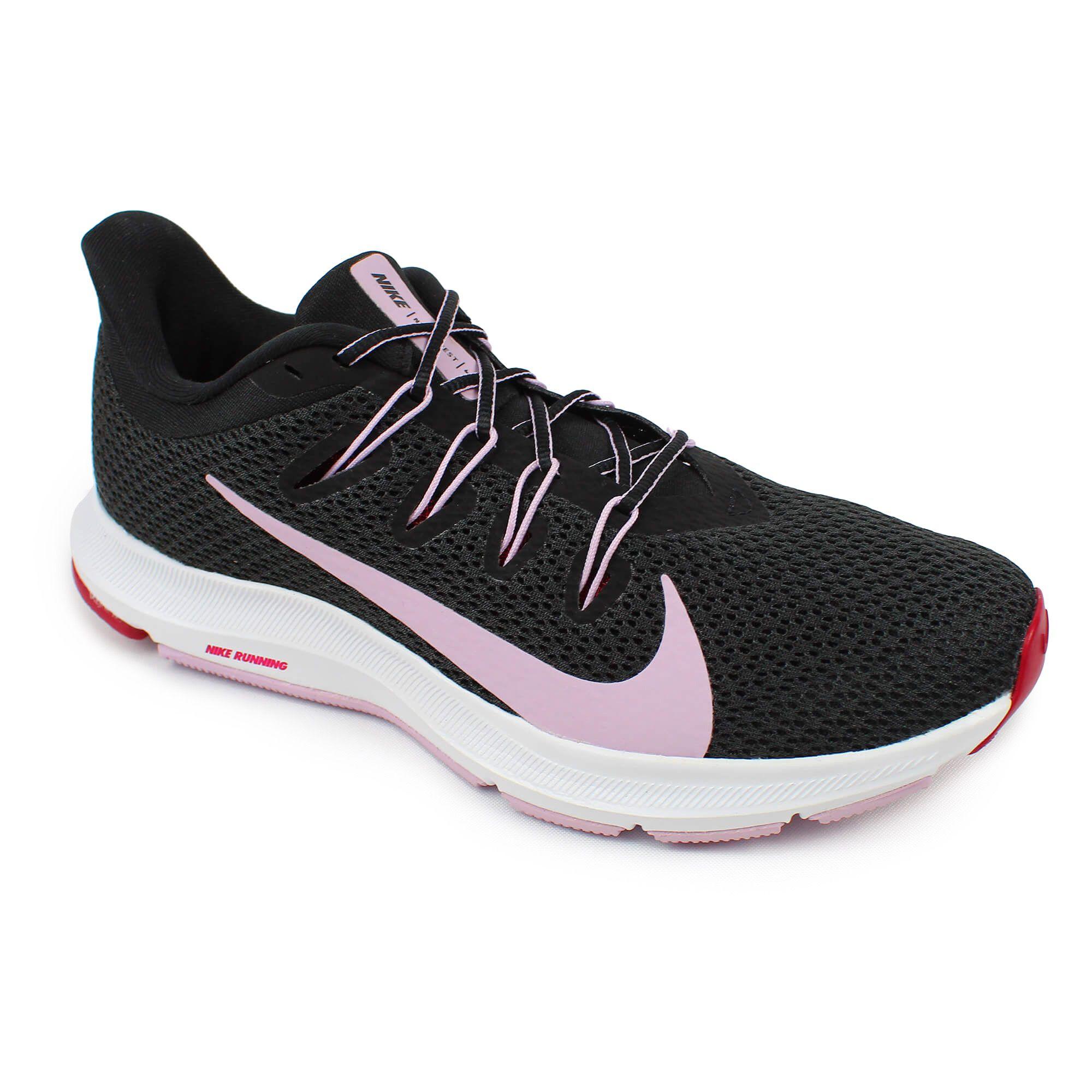 Tênis Feminino Nike Quest 2