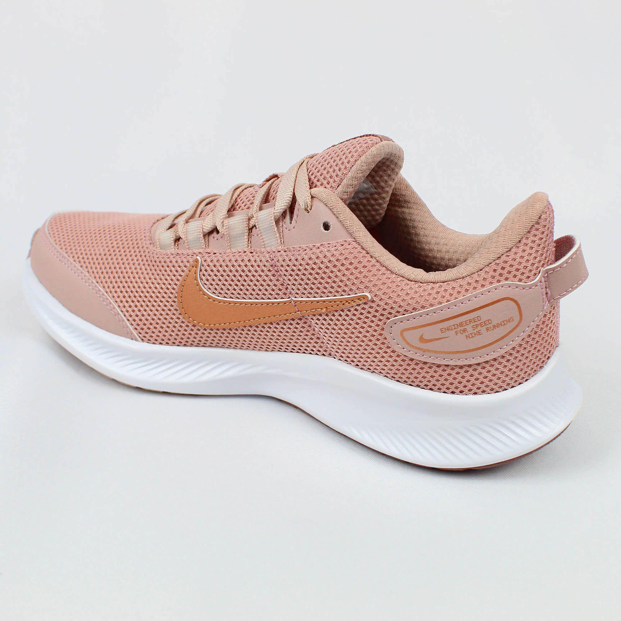 Tênis Feminino Nike Run All Day 2