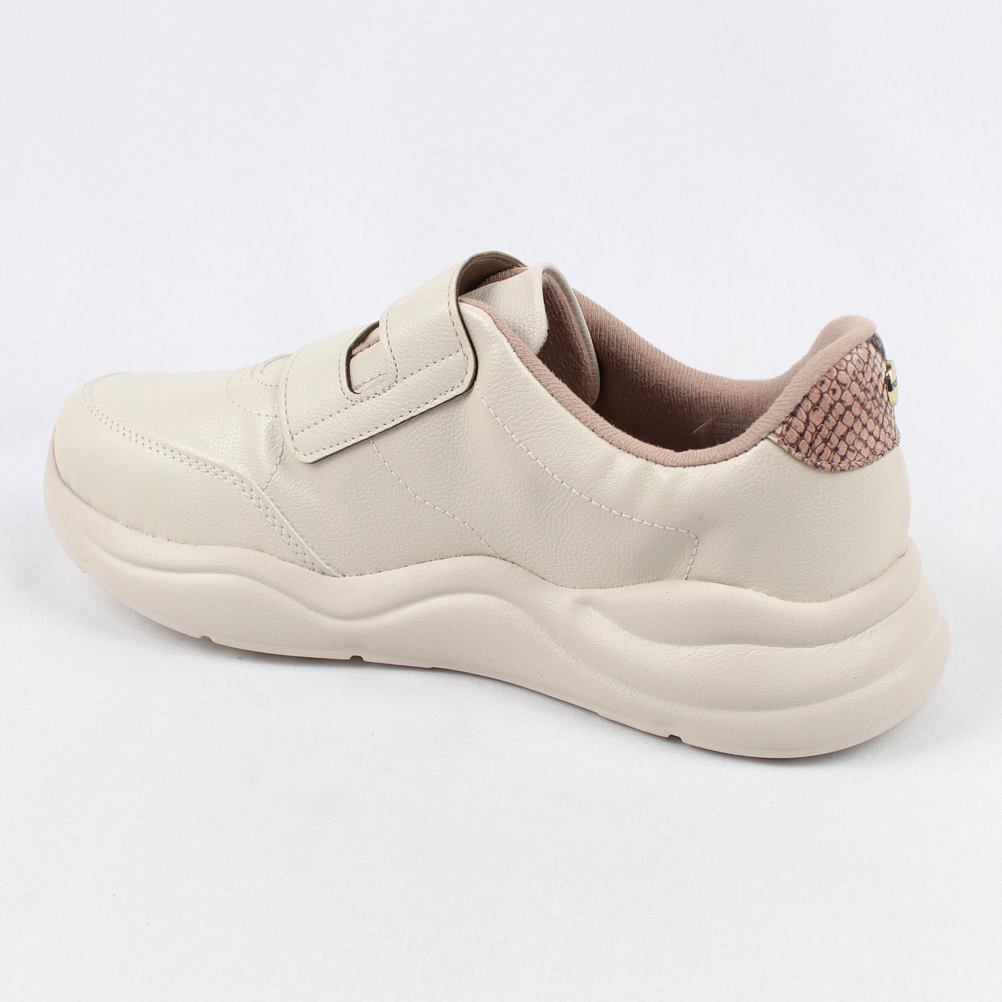 Tênis Feminino Modare Confort 7362.102