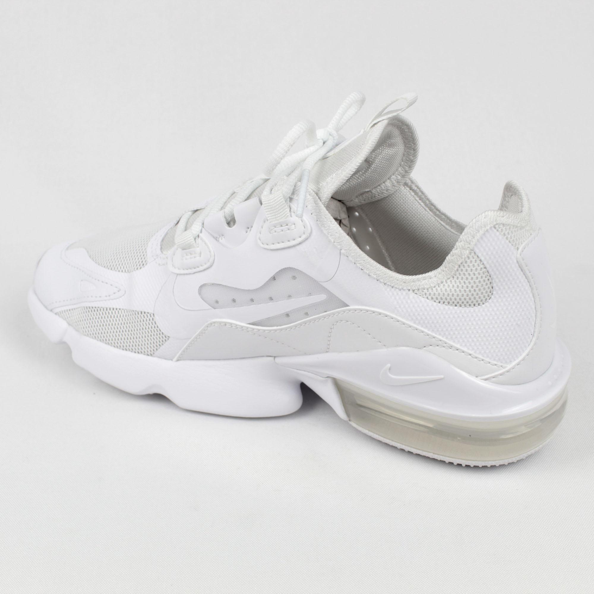 Tênis Feminino Nike Air Max Infinity 2
