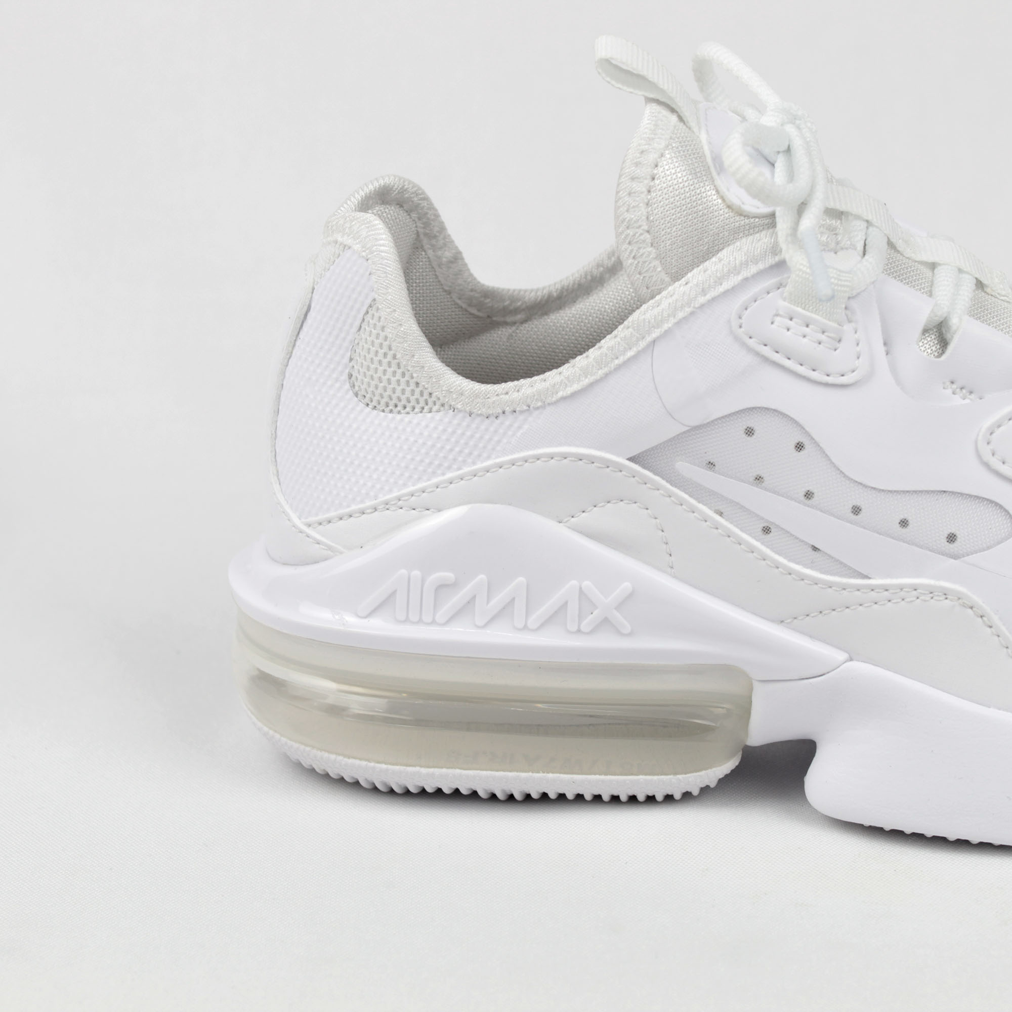 Tênis Feminino Nike Air Maz Infinity 2
