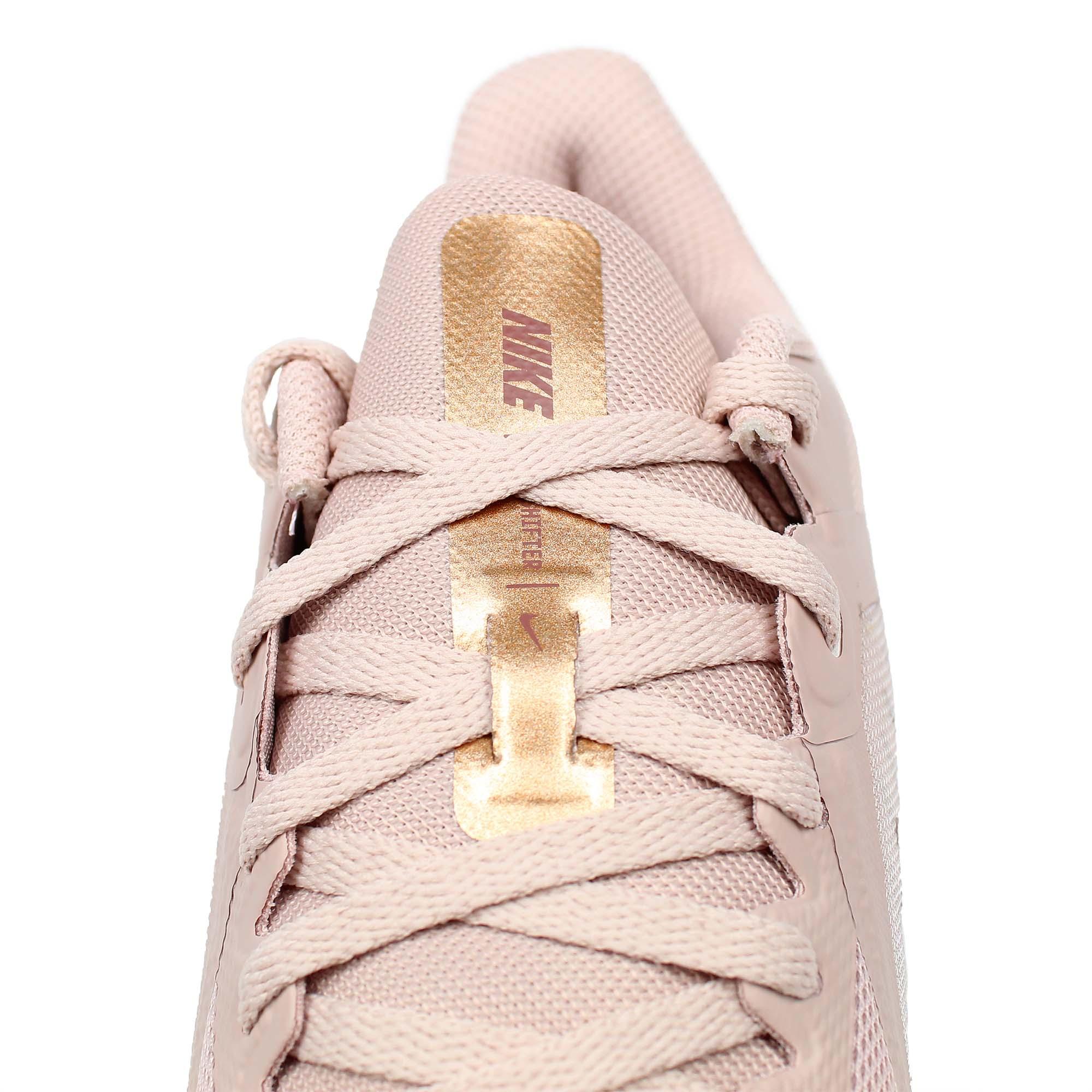 Tênis Feminino Nike Downshifter 10