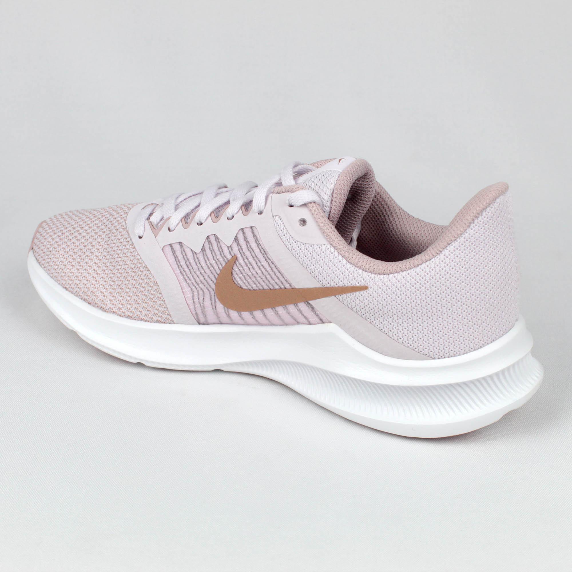 Tênis Feminino Nike Downshifter 11