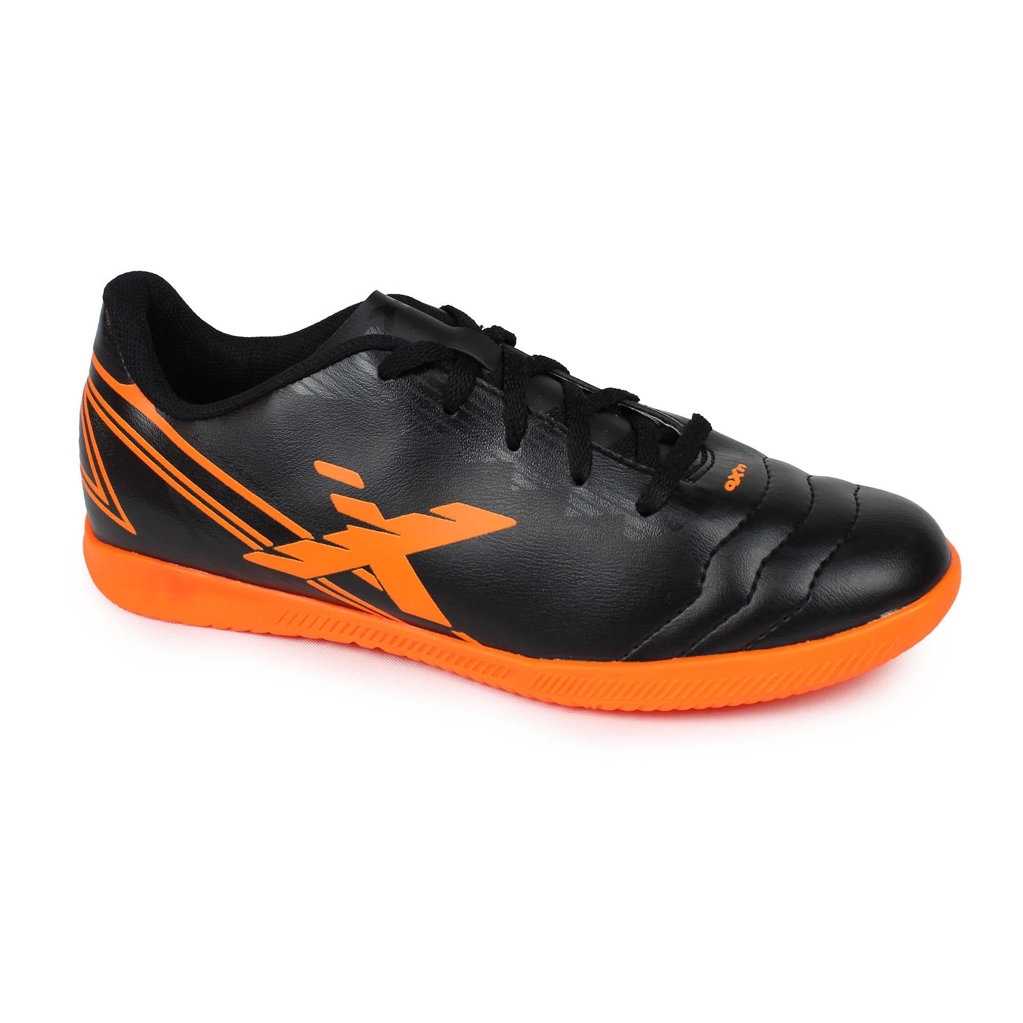 Tênis Juvenil Futsal OXN Dynamic II