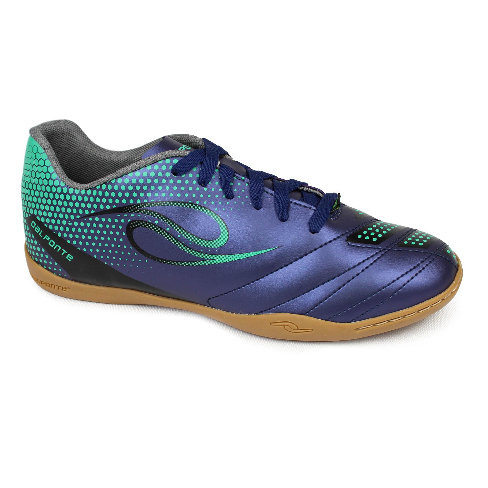 Tênis Masculino Futsal Dalponte Twister