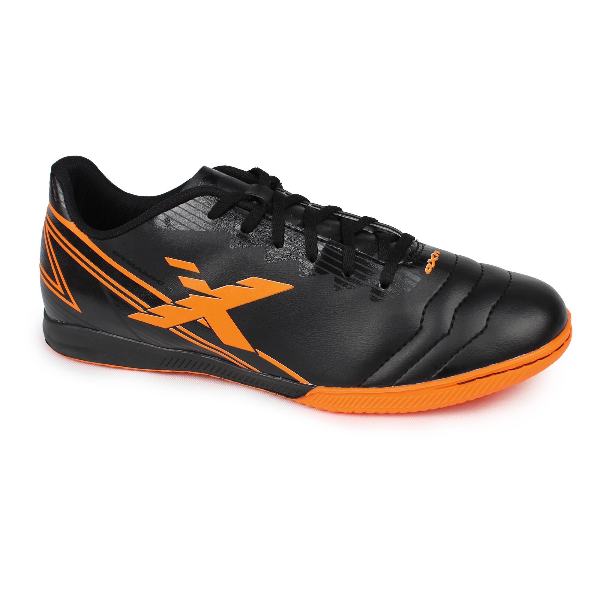 Tênis Masculino Futsal OXN Dynamic II