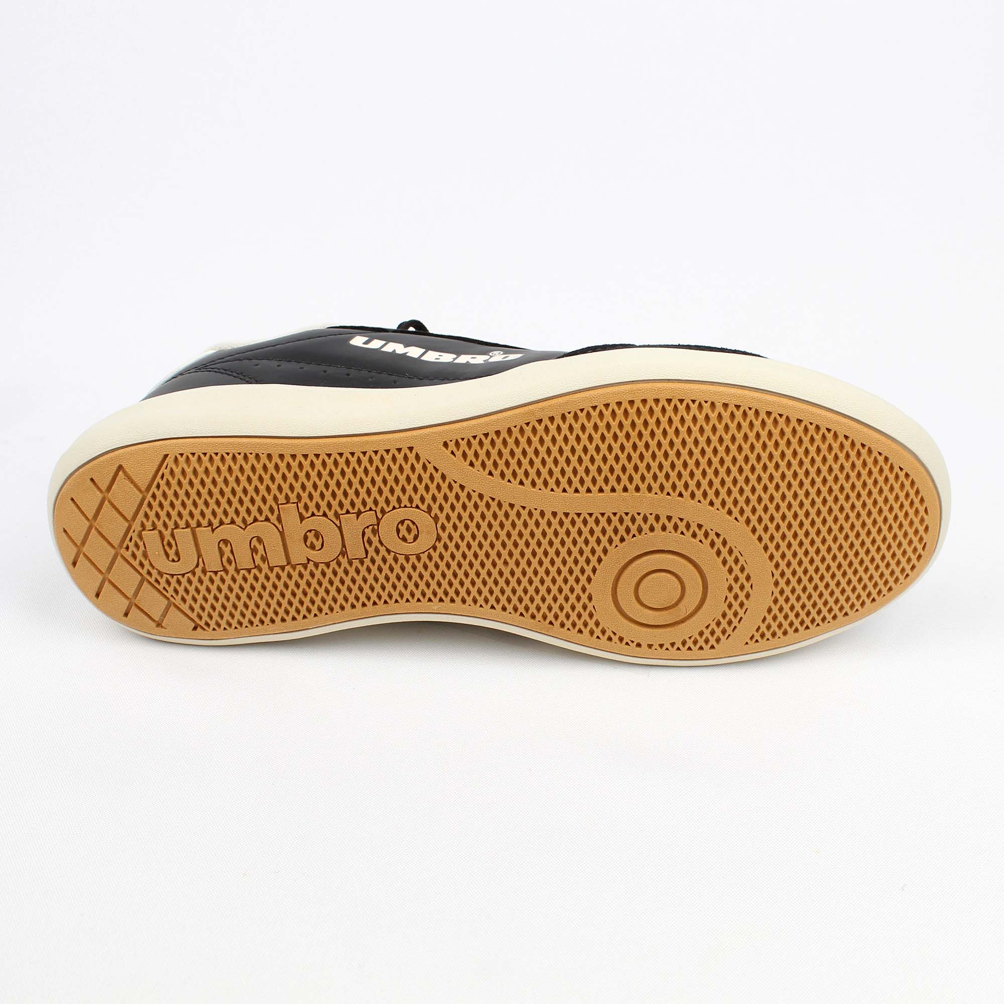 Tênis Masculino Umbro Old Cup