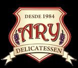 Ary Delicatessen