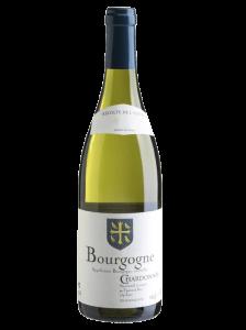 Vinho Bourgogne Chardonnay Caves de Buxy