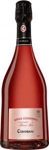 Cava Gran Codorniu Pinot Noir