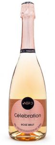 Espumante Nero Celebration Live Brut Rose
