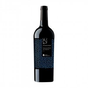 Vinho 125 Malvasia Nera del Salento 2017