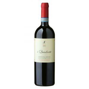 """Vinho Amarone La Giaretta """"I Quadretti"""""""
