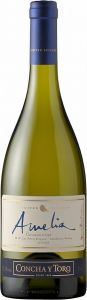 Vinho Amelia Chardonnay