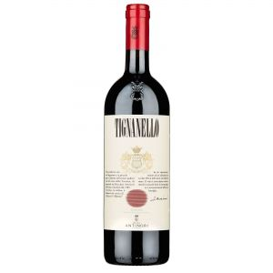 Vinho Antinori Tignanello 2014