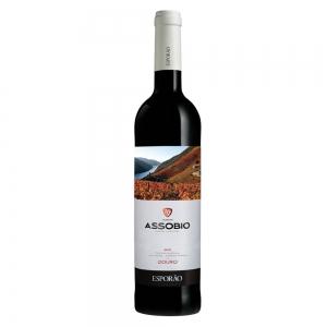Vinho Assobio Esporão Douro
