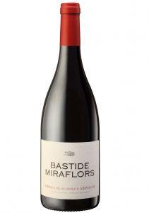 Vinho Bastide Miraflors