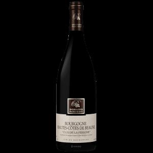 Vinho Bourgogne Hautes Côtes de Beaune Clos de la Perrière- Parigot