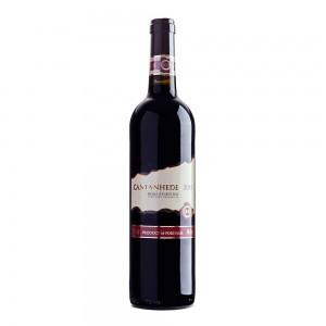 Vinho Cantanhede Beira Atlântico