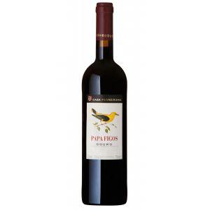 Vinho Casa Ferreirinha Papa Figos Douro