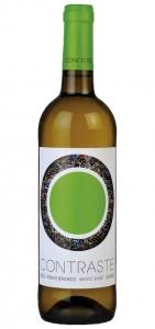 Vinho Douro Conceito Contraste - Rita Marques