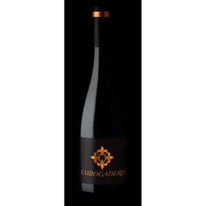 Vinho Embocadeiro Ribera Del Duero