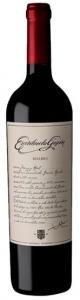 Vinho Escorihuela Gascom Malbec 375 ml
