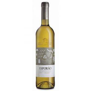 Vinho Esporão Colheita Branco