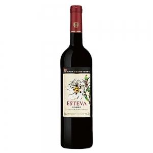 Vinho Esteva douro 2019