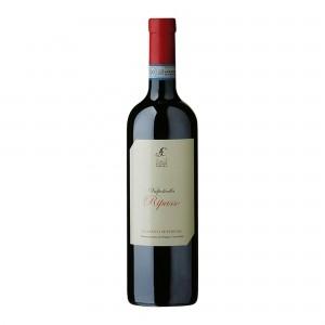 Vinho La Giaretta Valpolicella Ripasso 2014