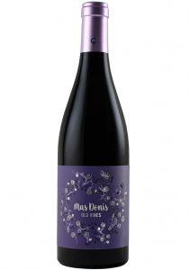 Vinho Mas Donis Old Vines 2014